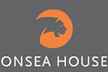 Onsea House