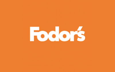Fodor's Choice in Arusha